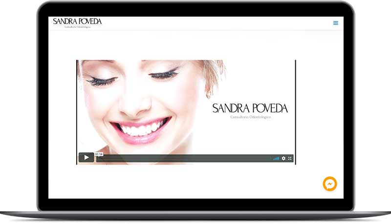 SandraPoveda